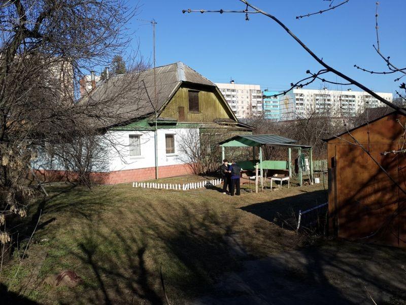 Продажа дома в г. Раменское, ул