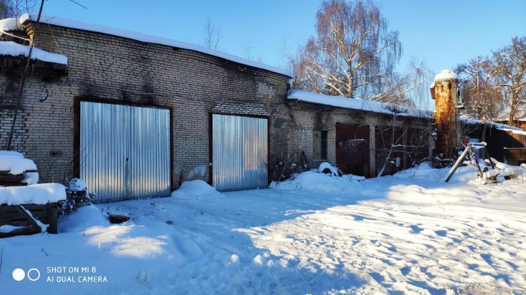 Land на продажу по адресу Россия, Московская область, Кратово, Мира улица